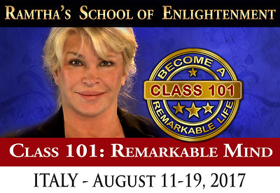Italy Combo + Advanced retreat 11-19 August 2017