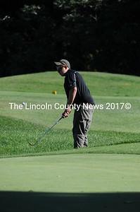 la-golf-8-29-16