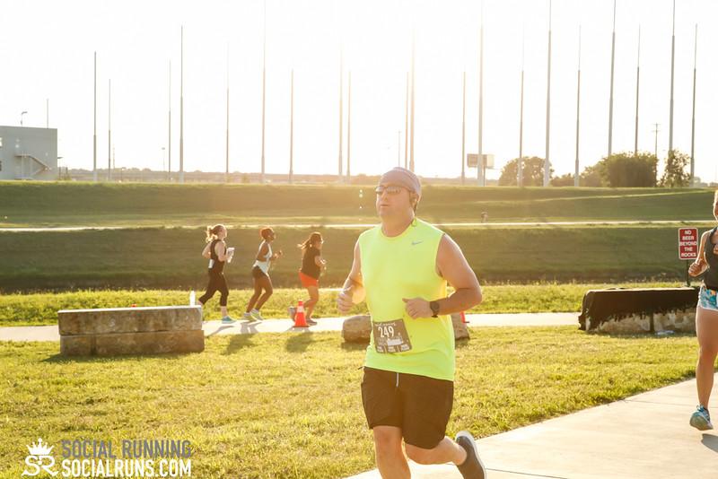 National Run Day 5k-Social Running-2239.jpg