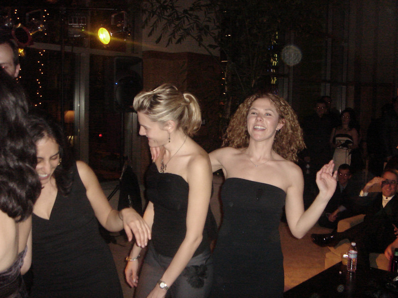 Holiday-Party-2005-27.JPG