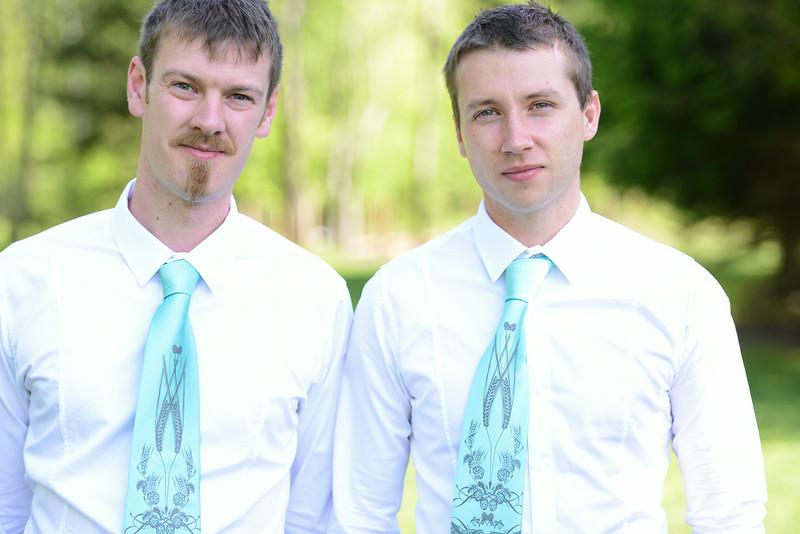 groomsmen1-1201.jpg