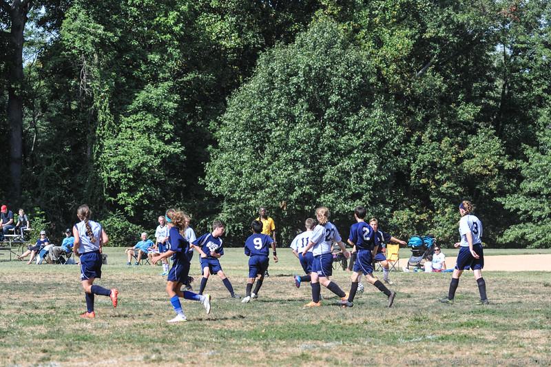 2016-09-17_ASCS-Soccer_v_ICS@BrandywineParkDE_14.jpg