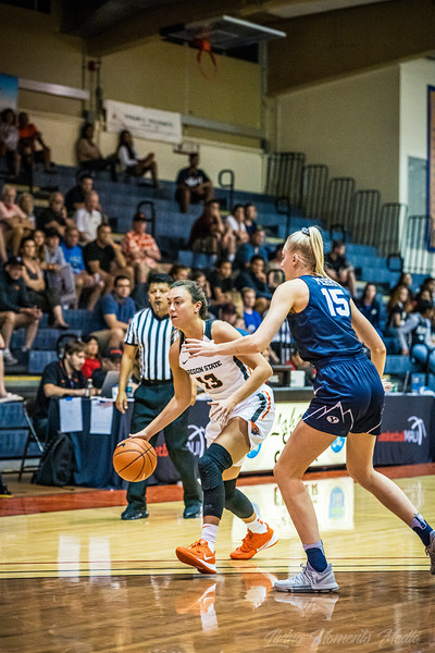Basketball Maui - Maui Classic Tournament 2019 224.jpg