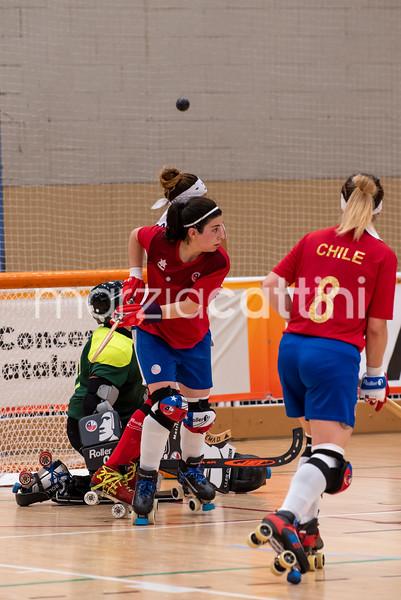 19-07-06-France-Chile17.jpg