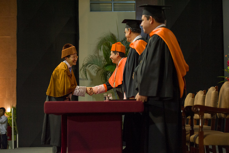 3. Grad. PT-FT-MGO - Ceremonia-447.jpg