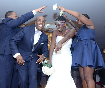 WEDDING PHOTOS Samples
