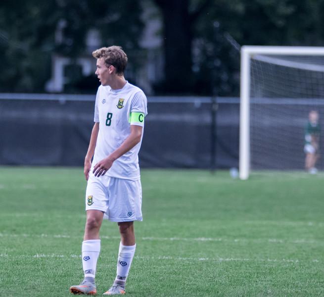 Amherst Boys Soccer-11.jpg