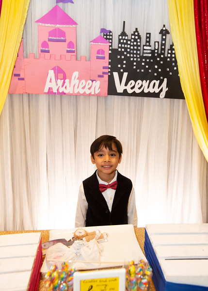 2020 02 Arsheen and Veeraj 5th Bday Party 014.jpg