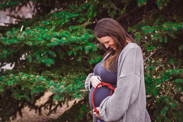 Kroll Maternity