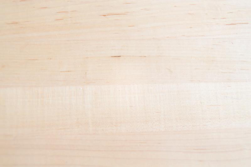 Wood BH5A6164.jpg