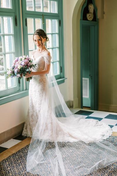 TylerandSarah_Wedding-583.jpg
