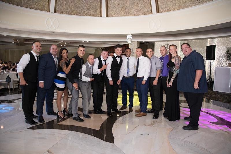 1513_Beck_NJ_wedding_ReadyToGoProductions.com-.jpg
