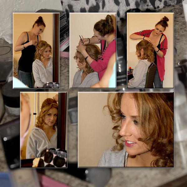 1 bride getting ready.jpg