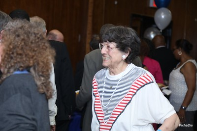 Hempstead Village Victory Party - May 17,2017