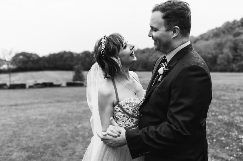 578-CK-Photo-Fors-Cornish-wedding.jpg
