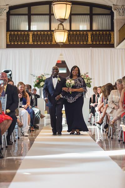 Gabrielle & Darien WEDDING-1290.jpg