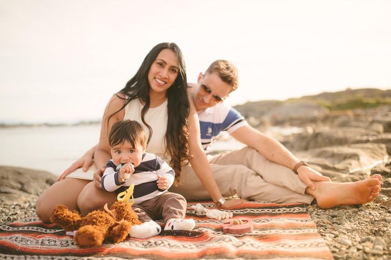Baby Shower; Engagement Session; Mount Washington HCP Gardens; Chinese Village; Victoria BC Wedding Photographer-118.jpg