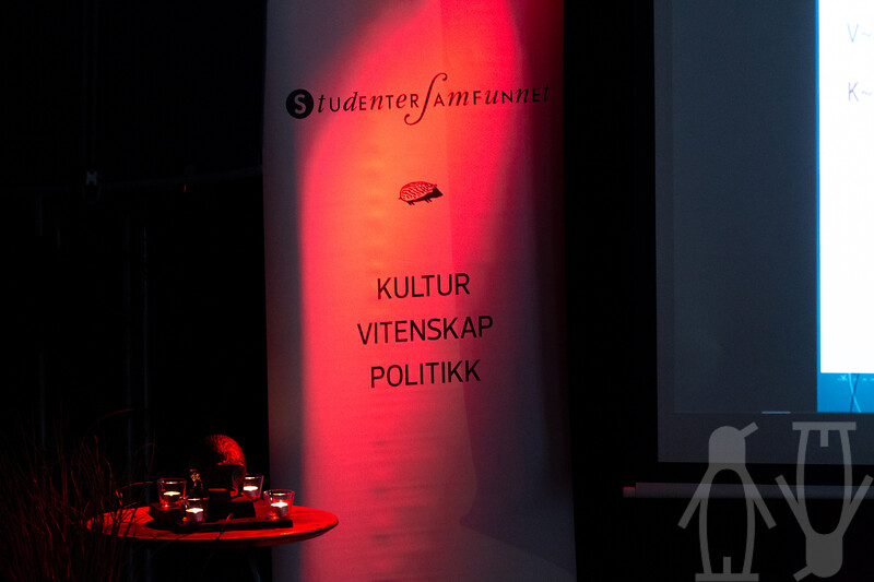2018.08.28 - Klimahistoriens Joker - Øyvind Aarrestad -3.jpg