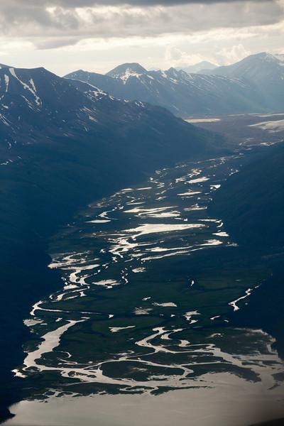 Alaska Icy Bay-4812.jpg
