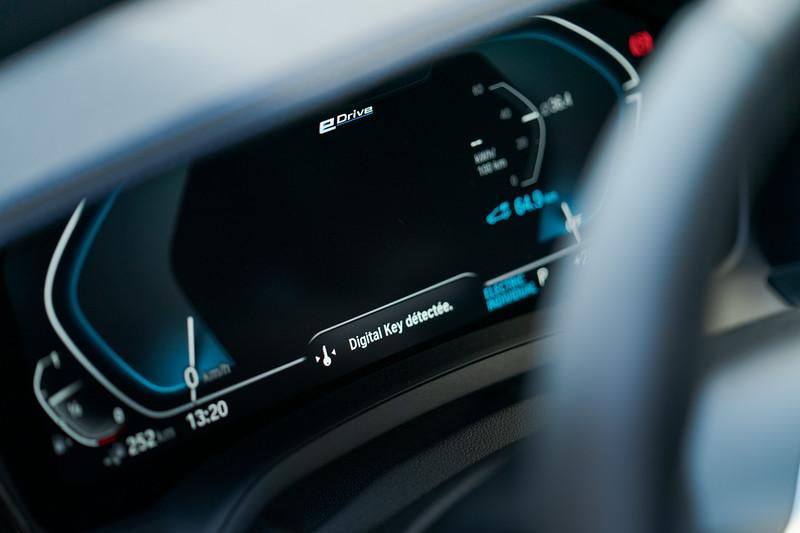 BMW Electrifyou Presse-103.jpg
