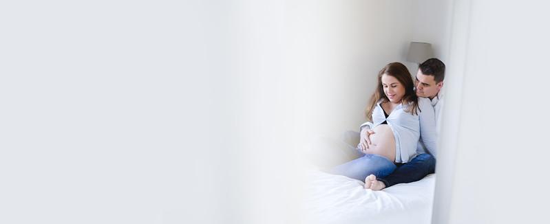 Slider-baby_zwangerschap-Karina Fotografie-01.jpg