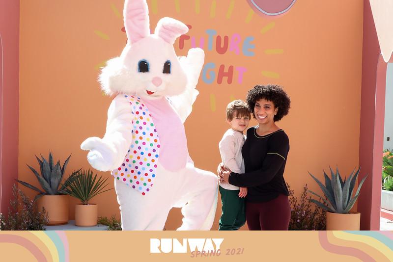 Easter-25.jpg