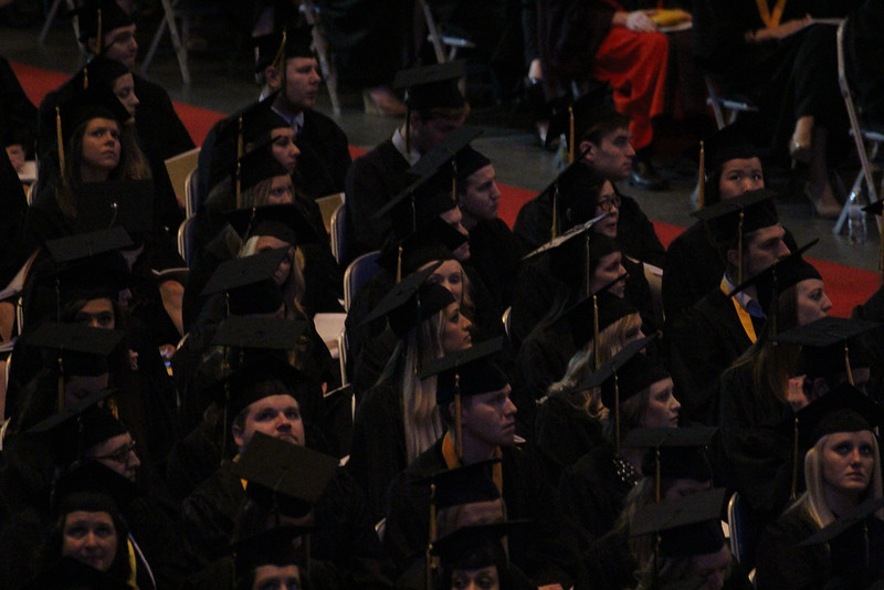 Josh NDSU Graduation 0090.JPG