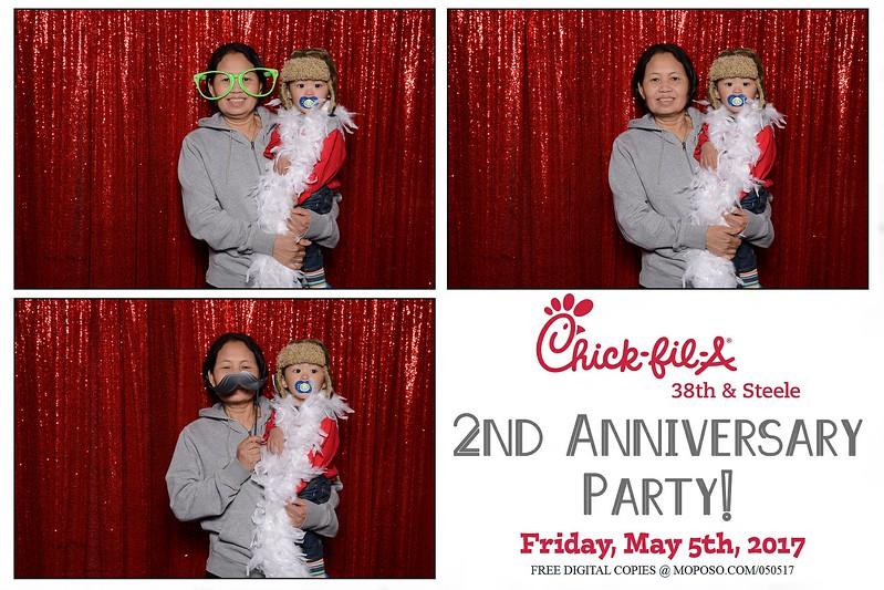 20170505_MoPoSo_Tacoma_Photobooth_ChickFilA_2nd-133.jpg