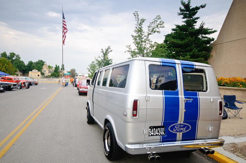 2011 Kentucky NSRA-1387.jpg