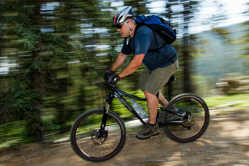 Banded Peak Challenge 2014-781.jpg