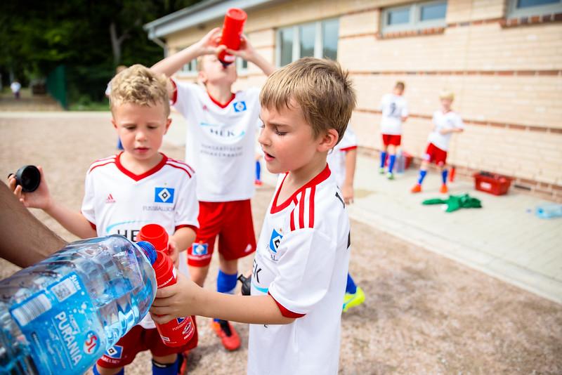 Feriencamp Schwarzenbek 30.07.19 - b (06).jpg