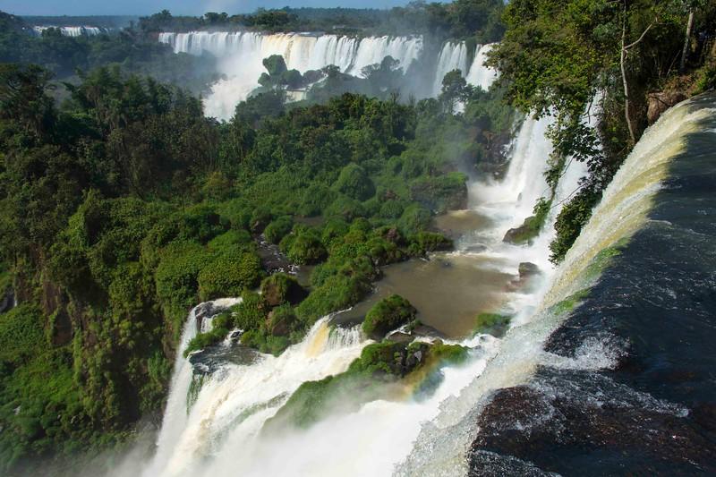 Iguazu Falls-8.jpg