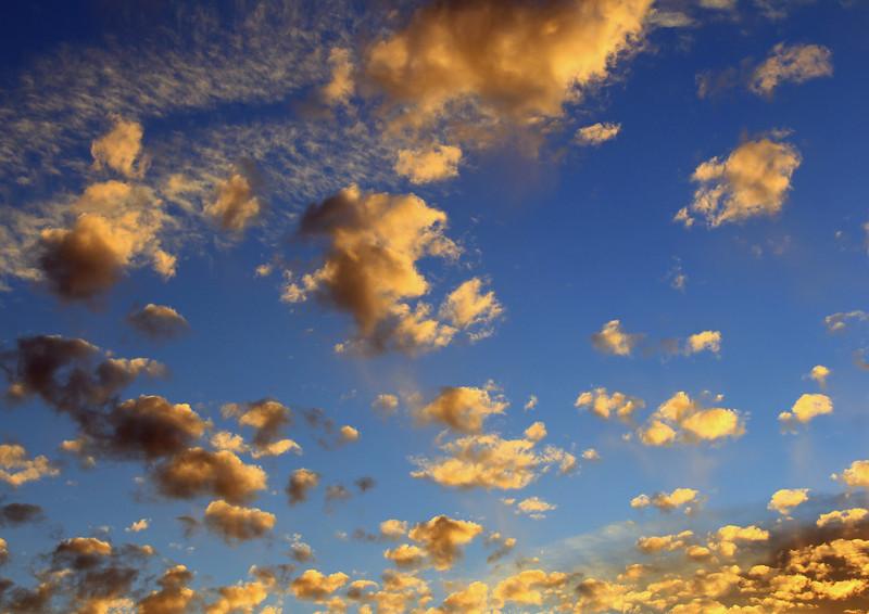 cloud19.jpg