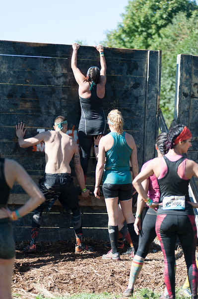 ToughMudder2017 (215 of 376).jpg