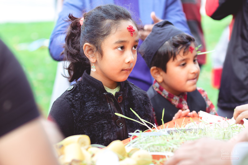 Dashain Special 2018October 13, 2018-17.jpg