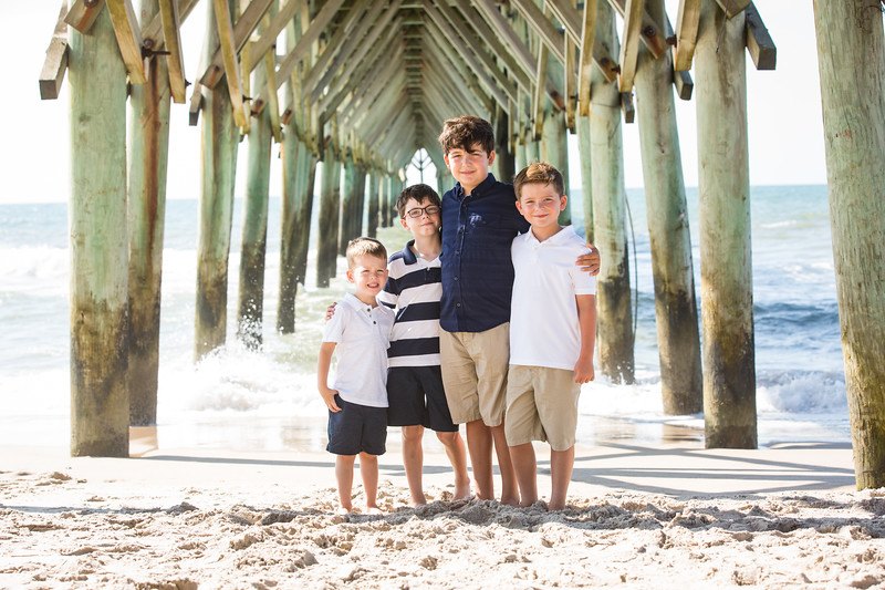 Family photography Surf City NC-110.jpg