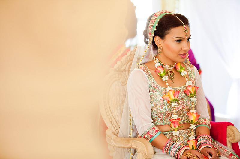 Rima & Anish (260).jpg