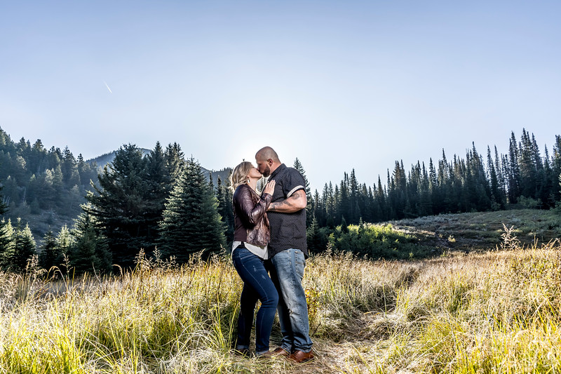jordan pines wedding photography engagement session Breanna + Johnny-92.jpg
