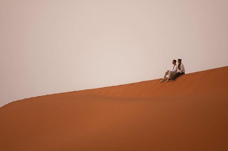 sahara desert morocco 2018 copy6.jpg