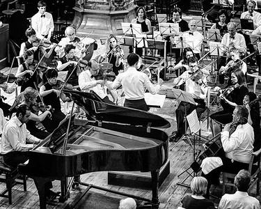 Portobello Orchestra