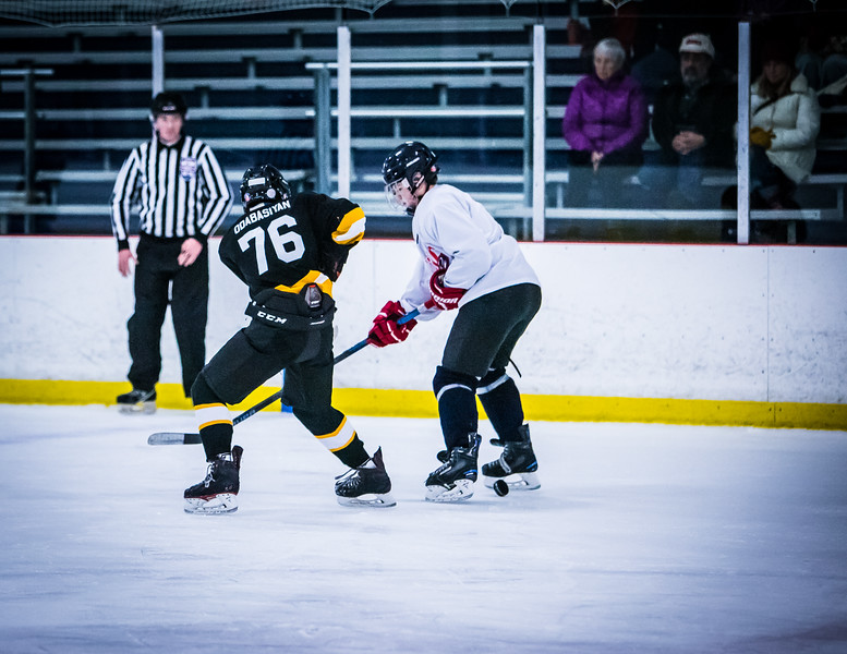 Bruins2-280.jpg