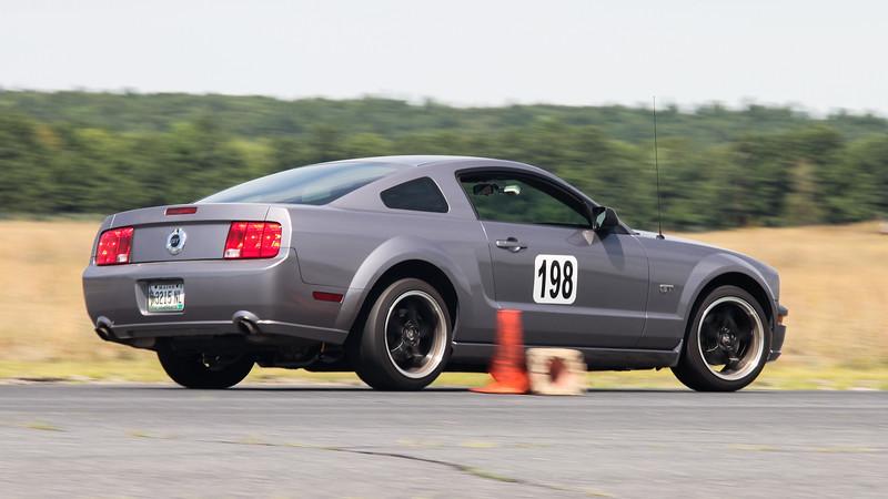 autocross_160730_0265-LR.jpg