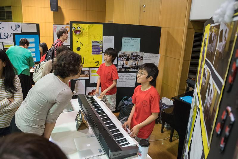 Grade 5 PYP Exhibition-9251.jpg