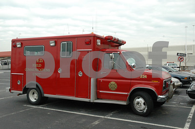 Long Beach Apparatus