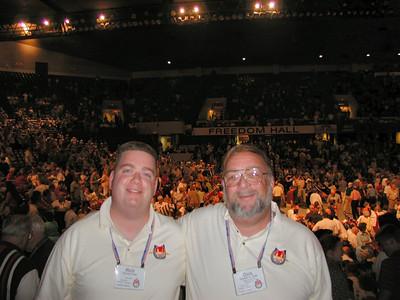 Louisville 2004