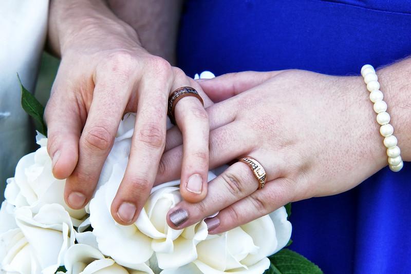DSC01929-wedding.jpg