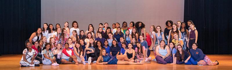 New Rochelle Pave Dance 2019