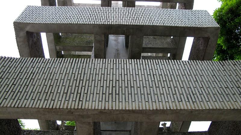 hiroshimapeacememorialpark-1771799147-o_16822836581_o.jpg