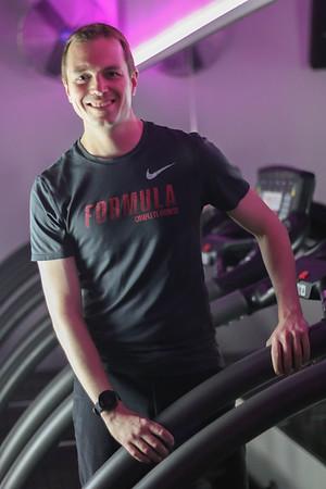Formula Studio Shots April 2018