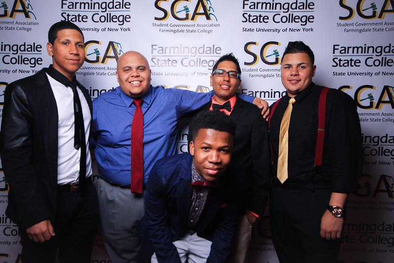 Farmingdale SGA-181.jpg